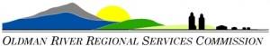 ORRSC Logo 2009-sm