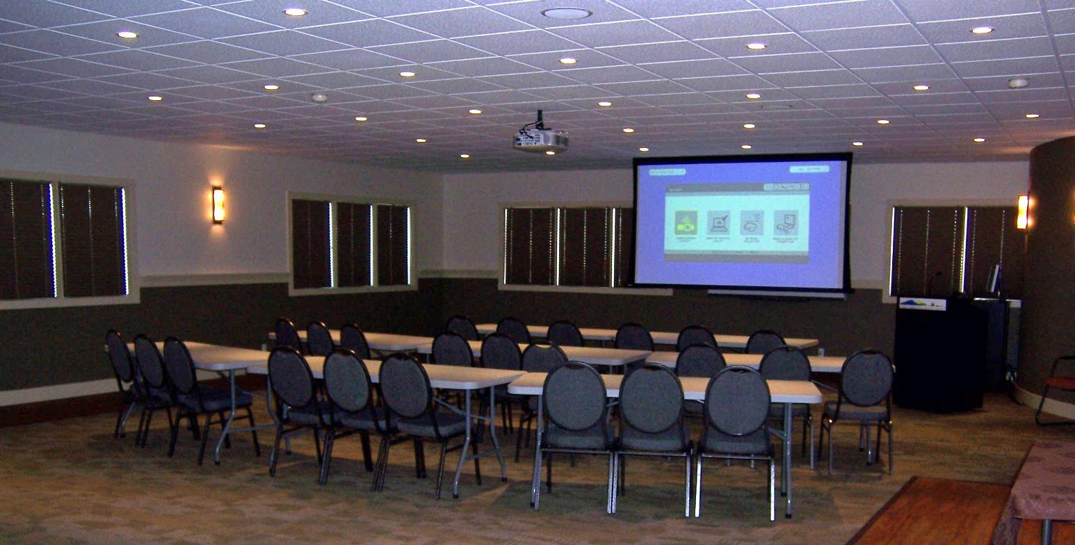 oldman river regional services commission conference room rh orrsc com