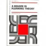 plan-book